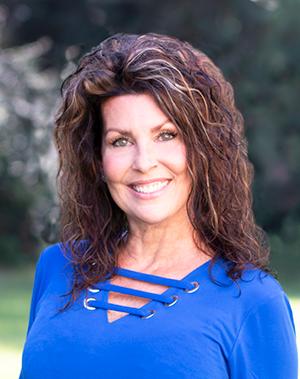 Pastor Wendy Borrago