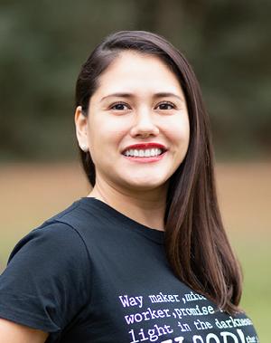 Jessica Carlos