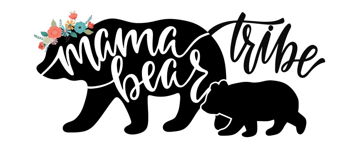Mama Bear Tribe