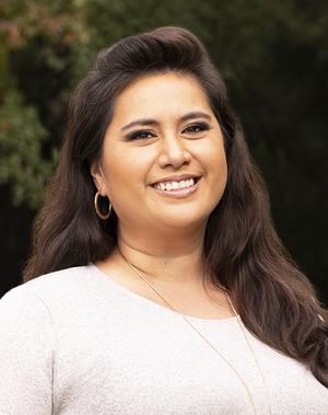 Susie Rodriguez