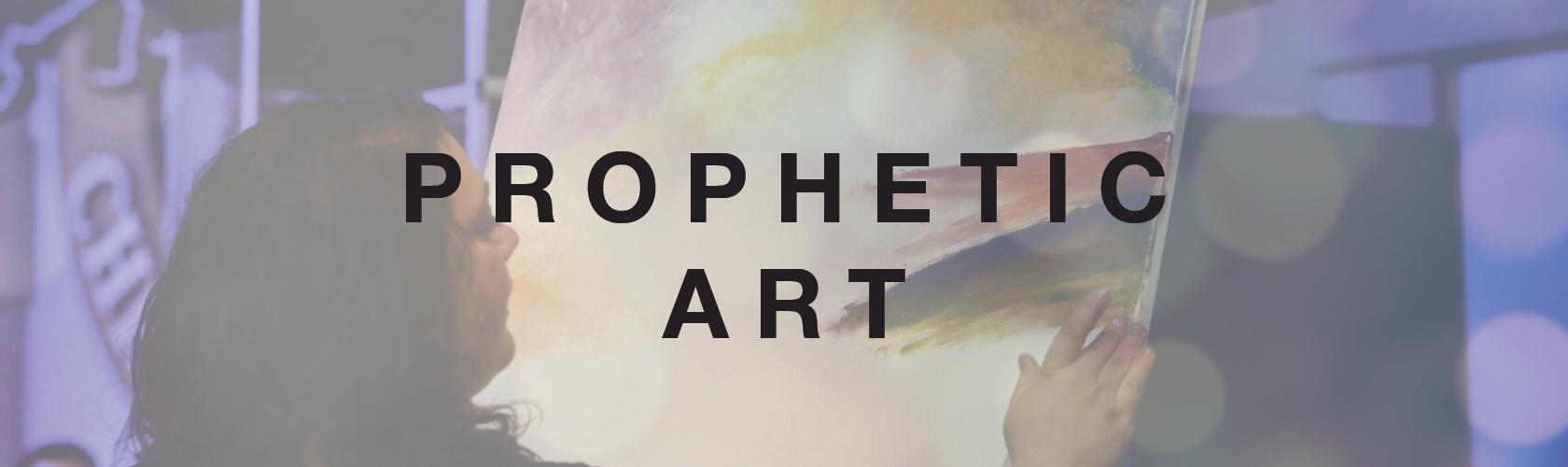 PropheticArt